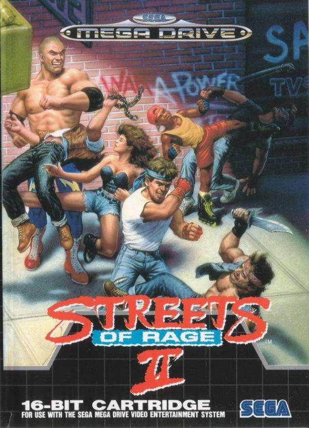 streets-of-rage-2-gen-cover-front-eu-28764