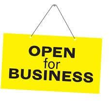 openbusiness