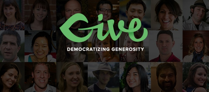 give-plugin-large
