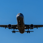 Landing page efficaci: breve guida operativa