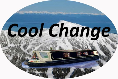 Cool Change Logo Small