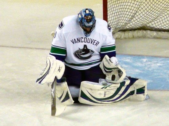 Strombabble Salary Cap Surgery Canucksarmy
