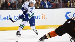 0be6e7fcadf Vancouver Canucks vs Anaheim Ducks Post Game Recap  – Canucksarmy