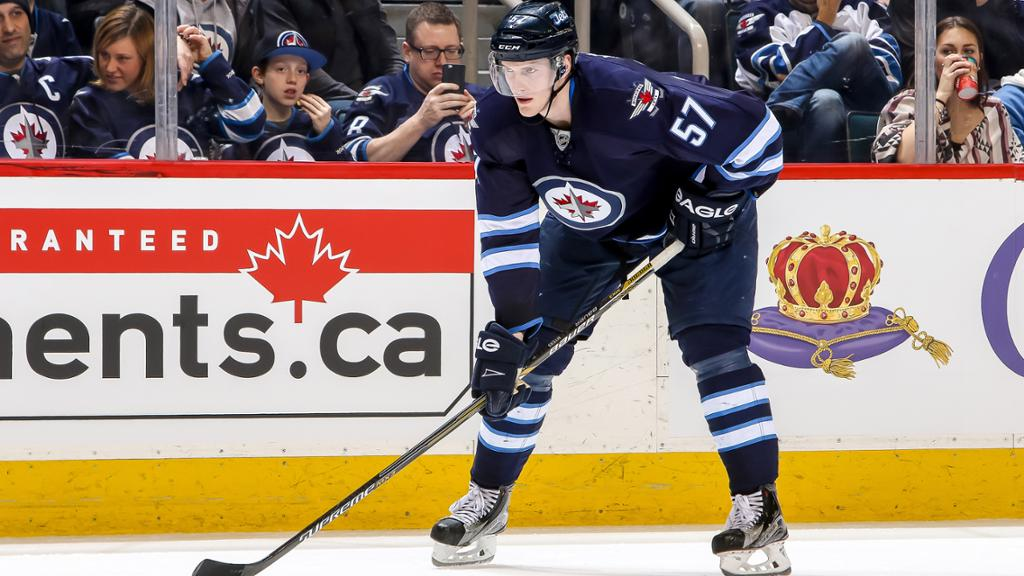 Canucks closing in on deals on Tyler Myers and Jordie Benn