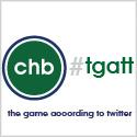 TGATT - The Game According to Twitter