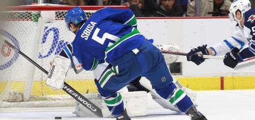 Photo credit: NHL.com