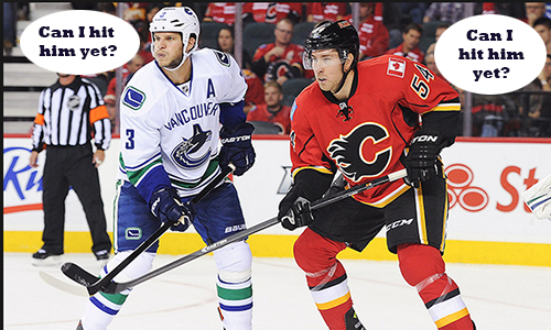 canucks-flames