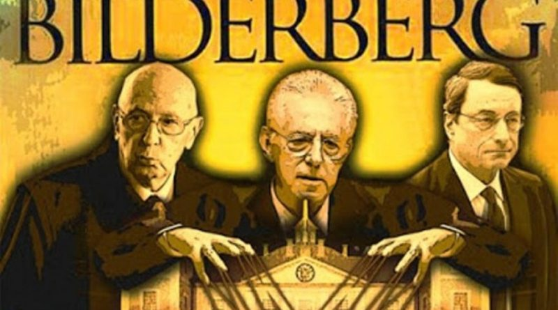 Bilderberg-y-Macri