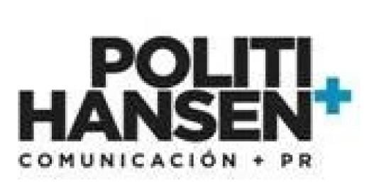 POLO, TEST MATCH FEMENINO ARGENTINA VS. INGLATERRA 2016