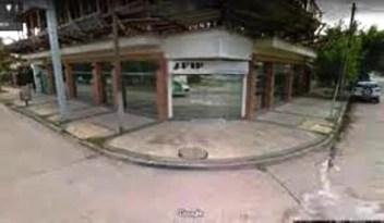 """CNoticias,  agrádese a la agencia N"""" 108 Afip  Distrito Cañuelas."""