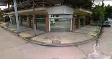 "Afip, CNoticias,  agrádese a la agencia N"" 108 Afip  Distrito Cañuelas., Cañuelas Noticias-CNoticias de Argentina"