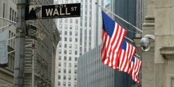 """En Argentina nos, gobiernan el FMI, la Bolsa de Wall Street y la Casa Blanca"""""""