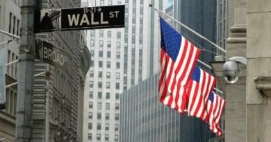 En Argentina nos, gobiernan el FMI, la Bolsa de Wall Street y la Casa Blanca», CNoticias - Cañuelas Noticias