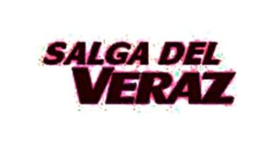 , Urgente, Salir del Veraz, Cañuelas Noticias-CNoticias de Argentina