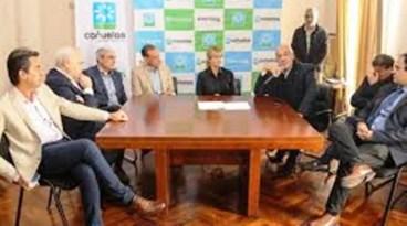 Cañuelas, la Universidad de Morón abrirá una nueva sede en Ruta Nacional 205 en nuestra localidad.