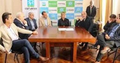 , Cañuelas, la Universidad de Morón abrirá una nueva sede en Ruta Nacional 205 en nuestra localidad., Cañuelas Noticias - Noticias de Argentina