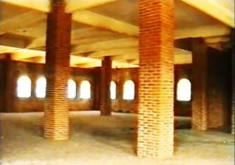 Castillo Finaco (1)