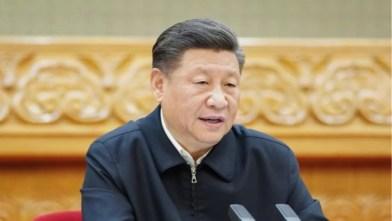 China y una crisis económica y sanitaria que lo golpeó por el COVID-19, de seguir de esta manera afectará al Mundo.