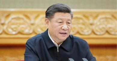 , China y una crisis económica y sanitaria que lo golpeó por el COVID-19, de seguir de esta manera afectará al Mundo., Cañuelas Noticias de Argentina