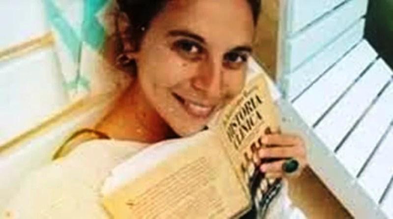 , AMGBA, Fallecimiento de Marcelina Rumi, Cañuelas Noticias-CNoticias de Argentina