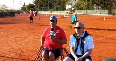 , Cañuelas Open 2018, se realizara este 25 al 28 de Octubre de 2018, Cañuelas Noticias-CNoticias de Argentina
