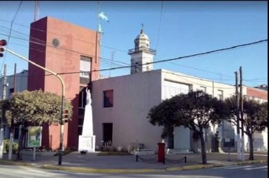 Cañuelas Coronavirus COVID-19, El Gobierno Municipal acompaña la decisión Nacional.