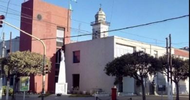 , Cañuelas el Municipio amplía su atención en diferentes áreas, Cañuelas Noticias - Noticias de Argentina
