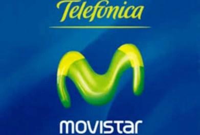 Vicente Casares Partido de Cañuelas Telefónica repondrá el servicio.