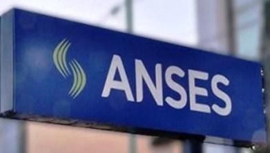 ANSES, Ratifican el calendario de pagos de IFE, jubilaciones y AUH