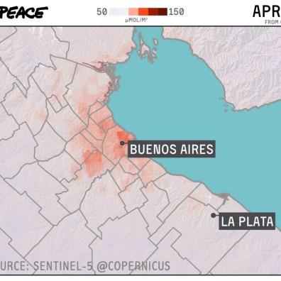 CalidadAireBA_02-scaled Greenpeace, Los efectos en al aire según se flexibiliza la cuarentena