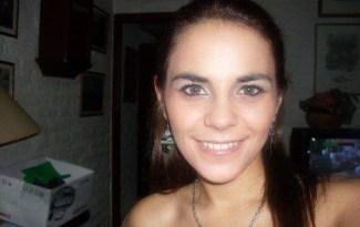 Cañuelas la Dra. Micaela Íñiguez que trabaja como Médica en el Marzetti realizó una carta muy emotiva a su familia y amigos.