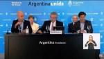 Argentina  Coronavirus COVID-19  se extiende la Cuarentena Obligatoria hasta el 24 de Mayo del 2020.