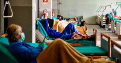 , Argentina Coronavirus COVID-19: suman 363 los muertos y 7.805 los casos confirmados, Cañuelas Noticias