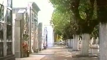 Cañuelas, el Cementerio Municipal se autorizarán telefónicamente las visitas al 2226 513667 y en el Cementerio La Oración al 11-66353791 ó 11-40671318.