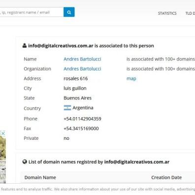 """Cañuelas- CNoticias no tiene nada que ver con el sitio """" noticañuelas com"""" no pertenece a Cañuelas Noticias."""