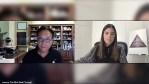 """Debes Ver Esto - ROBERT KIYOSAKI Analiza la Crisis por el COVID-19"""" en YouTube"""
