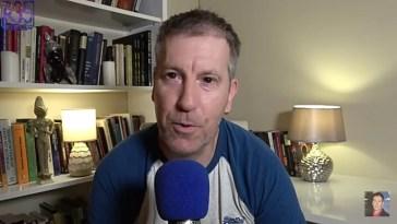 """Cañuelas Noticias Ver """"La GRAN BATALLA Por el Control de este MUNDO, Que NO TE CUENTAN"""" en YouTube"""