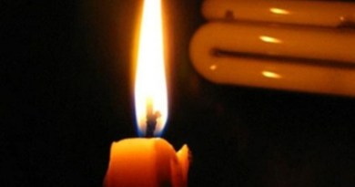 , Edesur en Cañuelas, el día 9, 10, 11 cortará la energía eléctrica, por supuestas tareas de mantenimiento., Cañuelas Noticias - Noticias de Argentina
