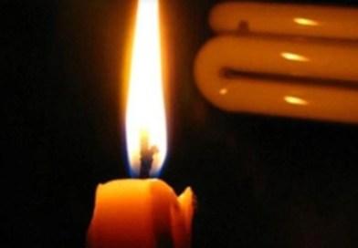 Edesur en Cañuelas, el día 9, 10, 11 cortará la energía eléctrica, por supuestas tareas de mantenimiento.