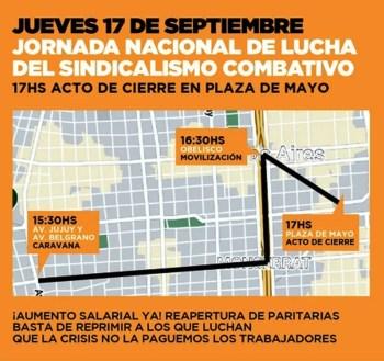 El-sindicalismo-combativo-rechazara-el-pacto-UIA-CGT-gobierno-en-Plaza-de-Mayo-350x329 Asociación Gremial Docente de la UBA El sindicalismo combativo rechazará el pacto UIA-CGT-gobierno en Plaza de Mayo