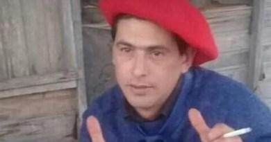 , Cañuelas, asesinaron a un padre de familia en el barrio las Chapitas., Cañuelas Noticias-CNoticias de Argentina