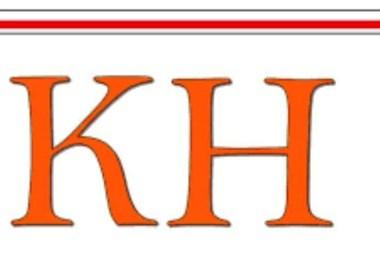 KH Consultora seleccionara Técnico en Seguridad E Higiene