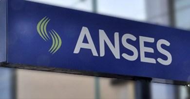 , ANSES: calendario de pago del Jueves 15 de Octubre del 2029 también en Cañuelas., Cañuelas Noticias-CNoticias de Argentina