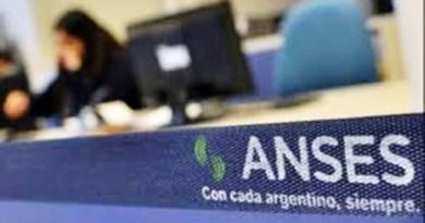 , ANSES : Este Jueves 8 se abonan jubilaciones, pensiones, Asignación Universal por Hijo, Familiares y sueldos ATP de septiembre., Cañuelas Noticias-CNoticias de Argentina