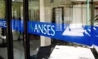 ANSES: Calendario de pago del Miércoles 7 de octubre del 2020 también en Cañuelas