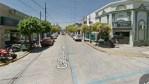 Cañuelas - se cierra al tránsito la Av. Libertad los días viernes sábado y domingo a partir de las 21:00