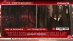 Cañuelas Crónica TV en vivo caso Melanie piden la presencia de la Fiscal Pippo