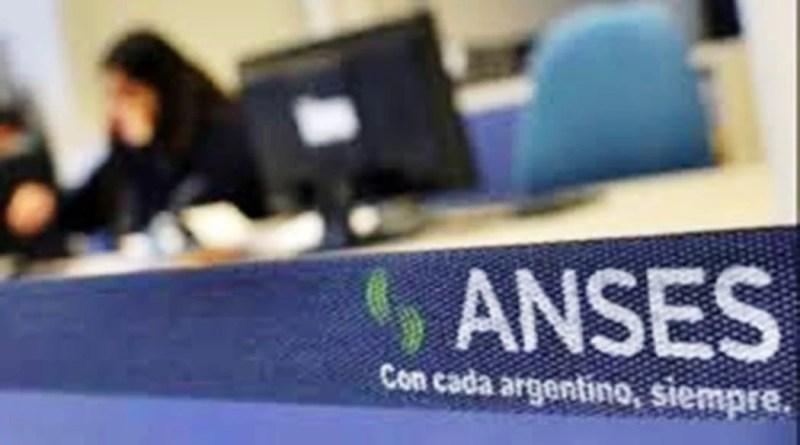 , Cañuelas Noticias de Argentina - CNoticias