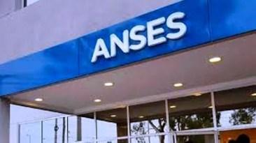 ANSES, Calendario de pagos del jueves 27 de Mayo 2021