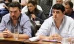 Cañuelas - Iturmendi y Mac Goey unifican las dos listas de Juntos que ganaron por un 44,51%.